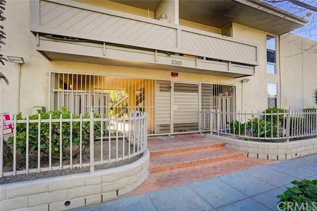 Property Image for 3265 Santa Fe Avenue , 55