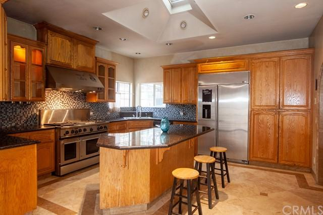 Property Image for 4858 Autry Avenue