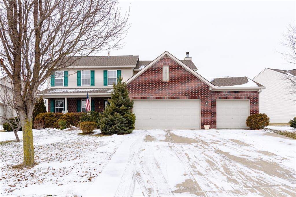 Property Image for 1932 Wayfield Drive