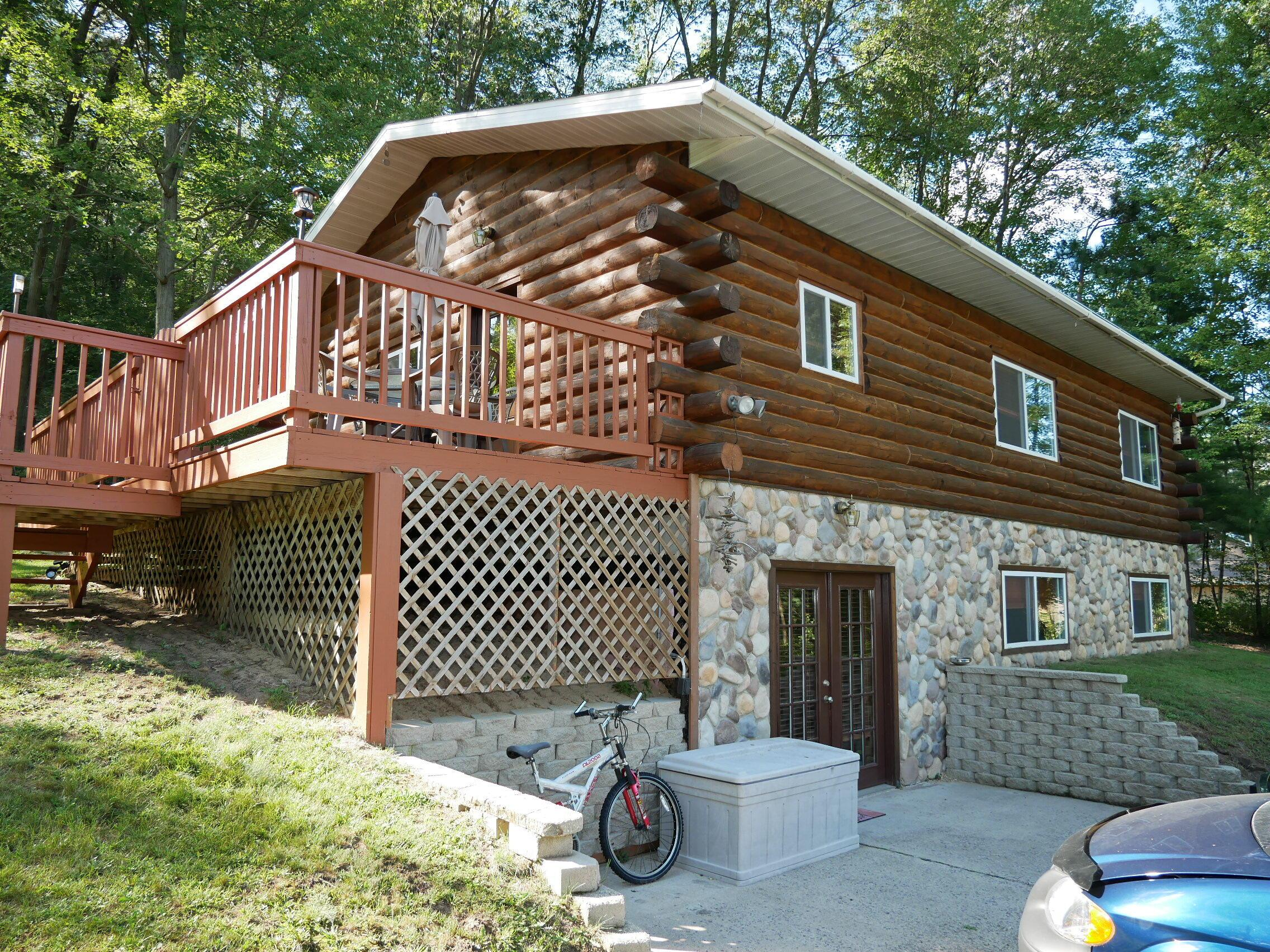 Property Image for N649 Smith Rd