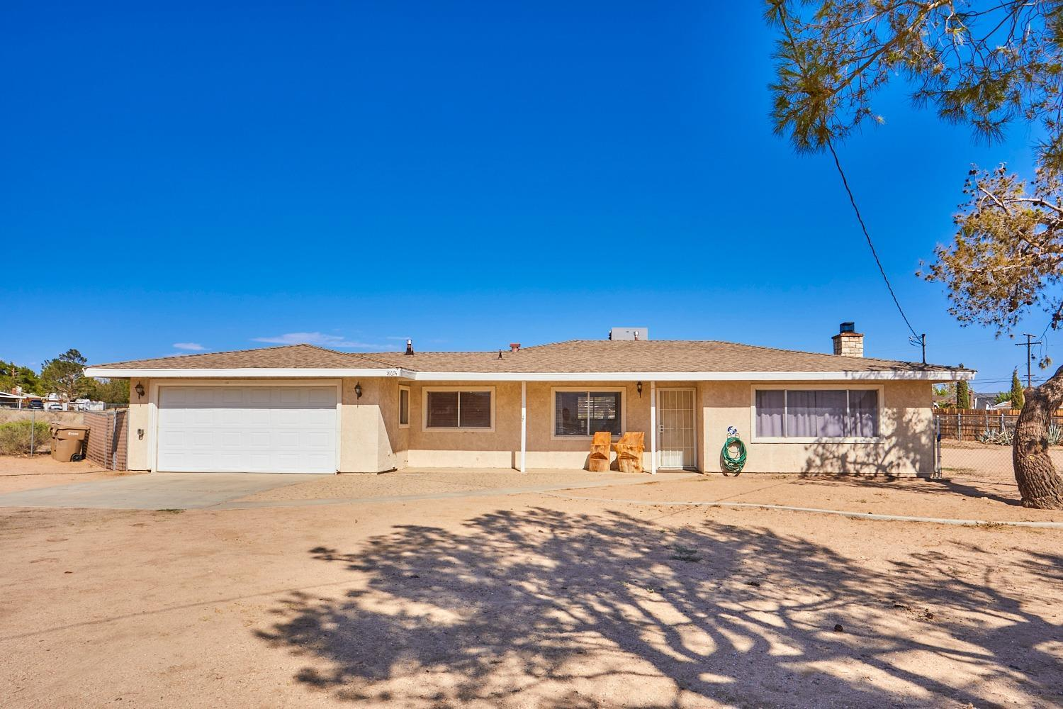 Property Image for 18674 Westlawn Street