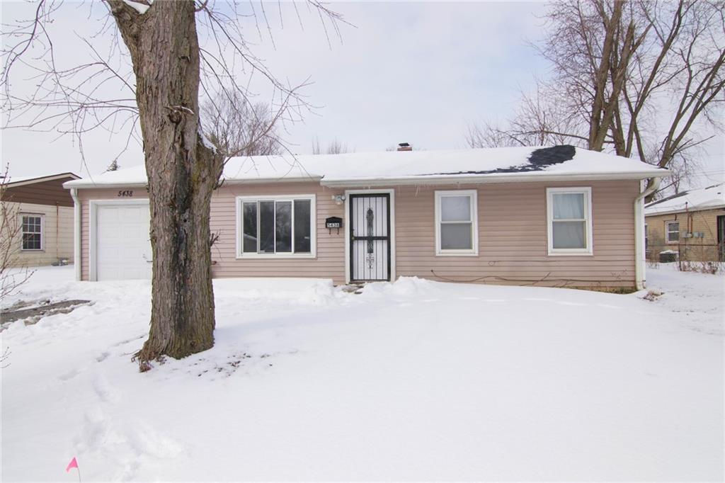 Property Image for 5438 Ruskin Place W