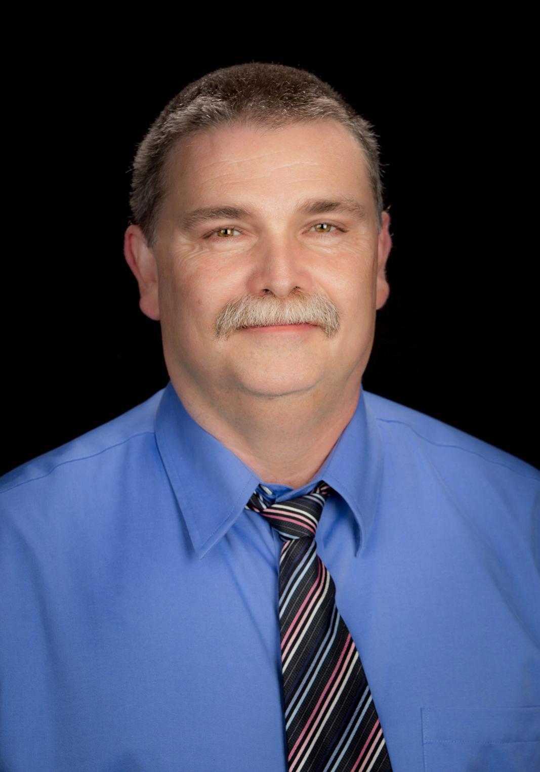 Robert Gliwa