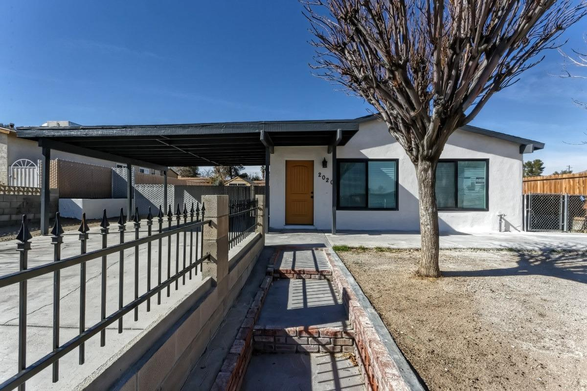 Property Image for 2020 Sequoia Drive