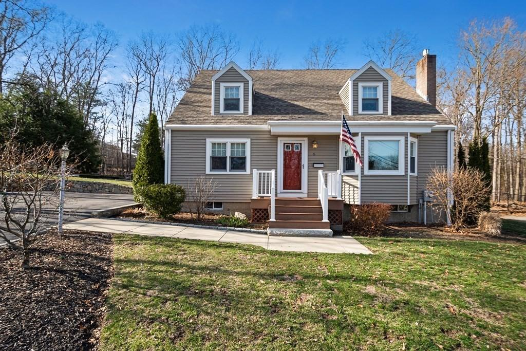 Property Image for 5 Barberry Lane