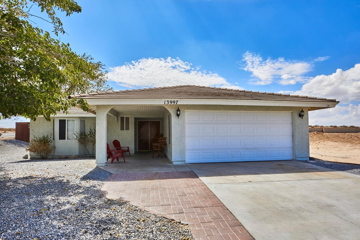 Property Image for 13997 Topmast Drive