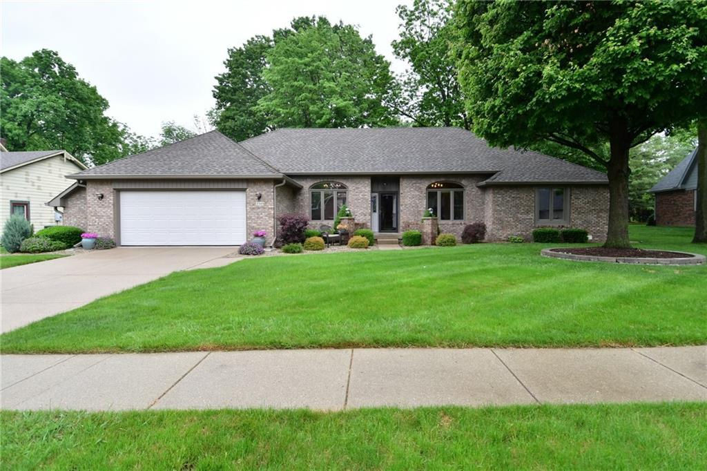 Property Image for 2349 Willow Circle Drive