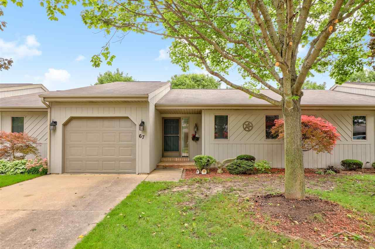 Property Image for 67 Pine Grove