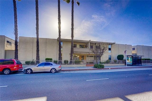 Property Image for 3265 Santa Fe Avenue , 59