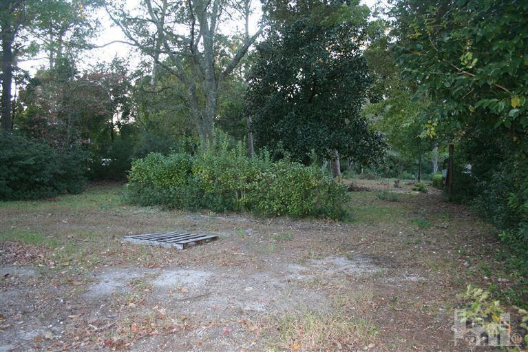 Property Image for 6615 Greenville Loop Road , 6458