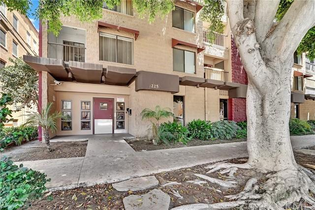 Property Image for 225 W 6th Street , 515