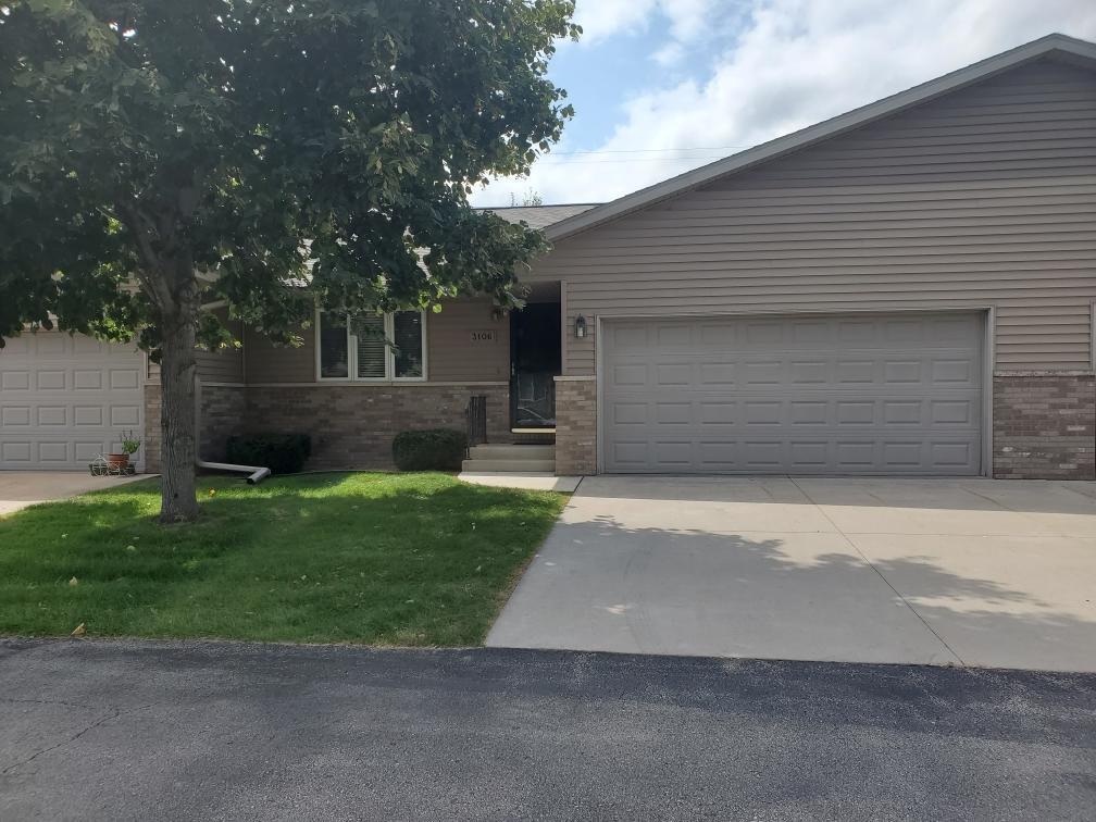Property Image for 3106 Linden Dr , 9