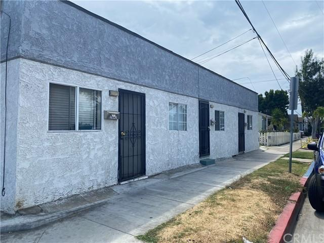 Property Image for 2640 E 14th Street