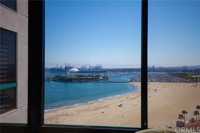 Property Image for 1310 E Ocean Boulevard , 1506