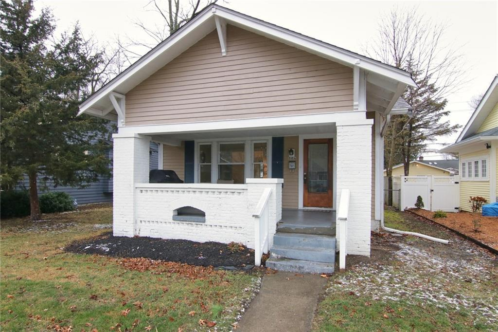 Property Image for 5156 Guilford Avenue