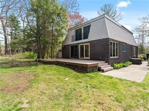 Property Image for 8 Clark Rd