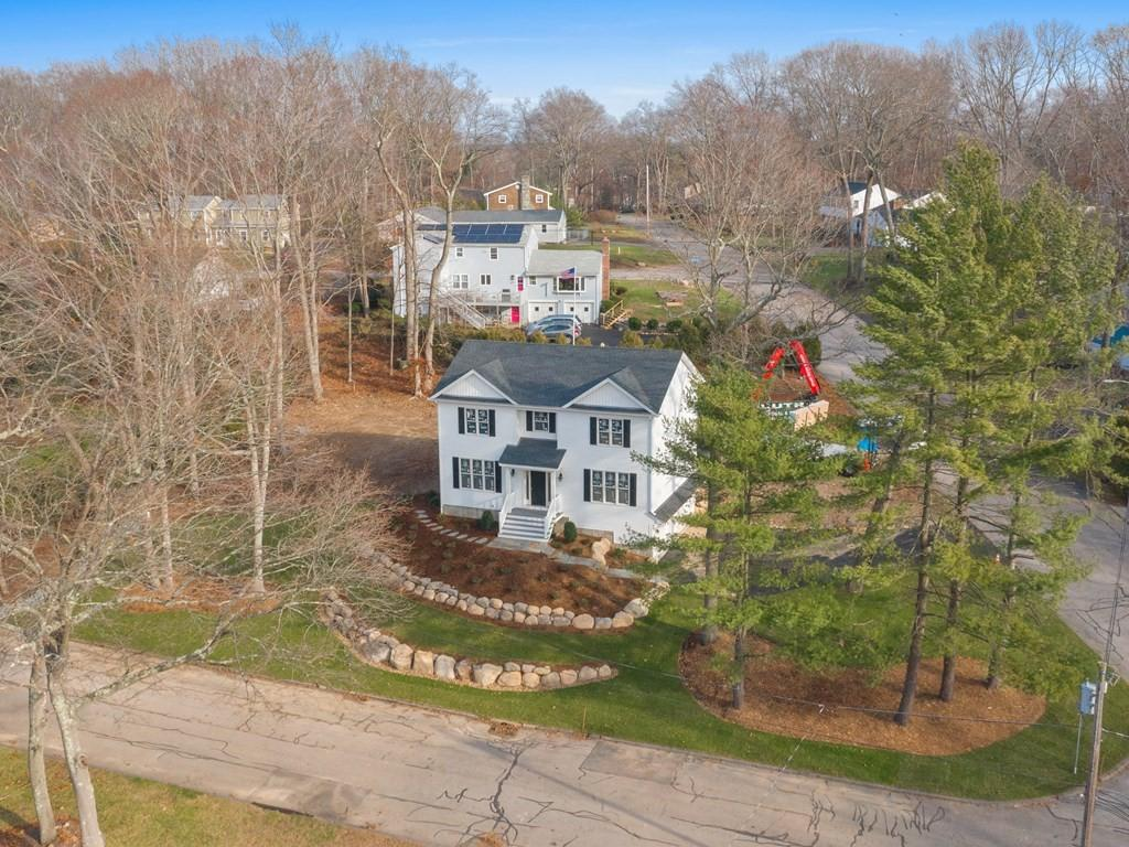 Property Image for 106 Gregory Dr