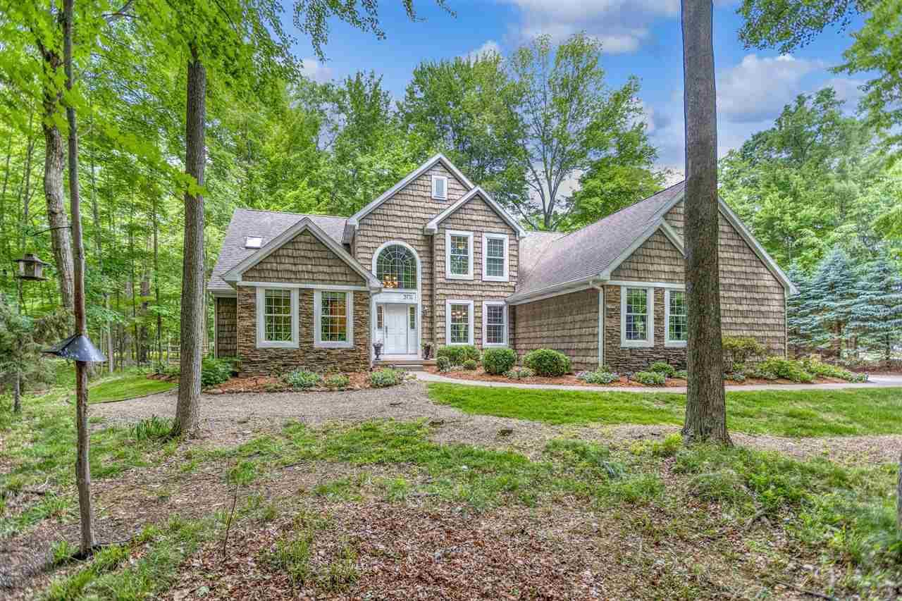 Property Image for 3711 Aspen Way