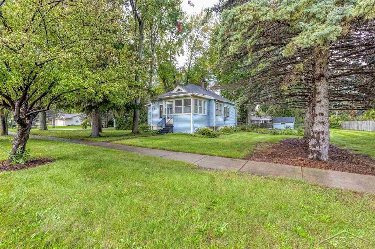 Property Image for 4380 Shattuck Rd