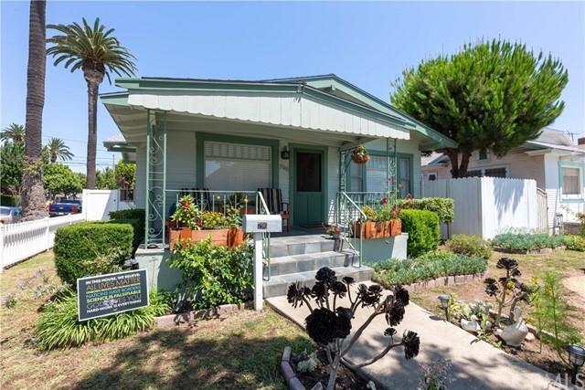 Property Image for 796 Junipero Avenue