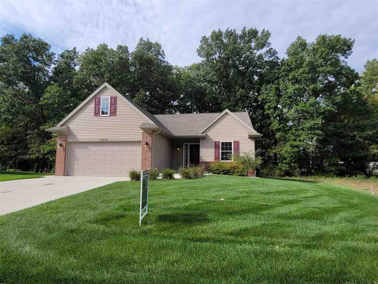 Property Image for 11414 Hidden Oaks Drive