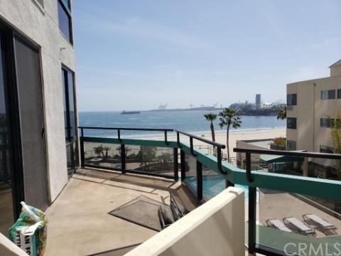 Property Image for 1310 E Ocean Boulevard , 305