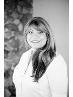 Marie Ladolcetta of CENTURY 21 Thomson & Co