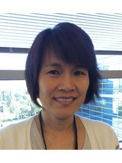 Hsiang-Mei Sophia Gianvecchio of CENTURY 21 Union Realty Co.