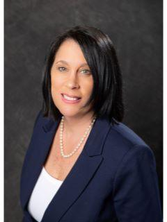 LeeAnn  Walters of CENTURY 21 Connect Realty