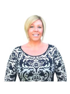 Kelly Perkins of CENTURY 21 SUNBELT REALTY