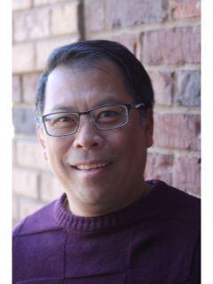 Warren Perez of CENTURY 21 Blackwell & Co. Realty, Inc.