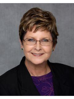 Debra Porter of CENTURY 21 Action Plus Realty