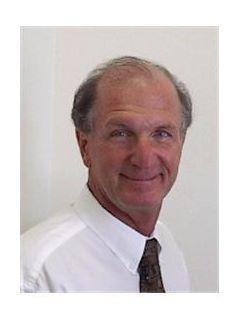 Jerry Hubbard of CENTURY 21 SUNBELT REALTY