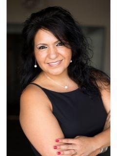 Monica Famoso of CENTURY 21 Affiliated photo