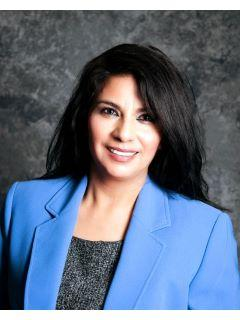 Claudia Torres of CENTURY 21 Affiliated