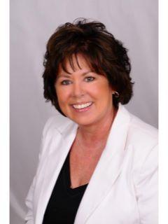 Maggie Juris of CENTURY 21 Affiliated