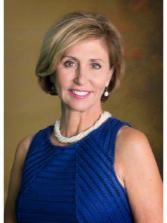 Karen Barker of CENTURY 21 Bessette Realty, Inc.