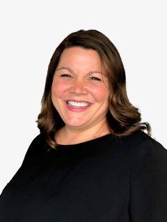 Tara Oberfeld
