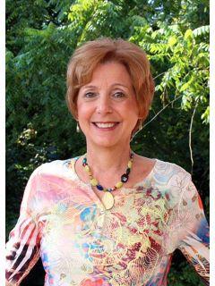 Debbie Reynolds of CENTURY 21 Platinum Properties