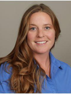 Sarah Hemker of CENTURY 21 Affiliated