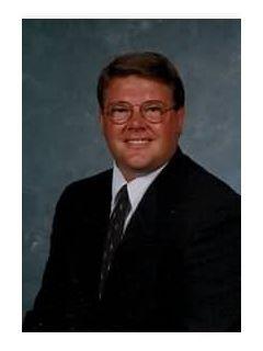 Steve Gennoe of CENTURY 21 Legacy