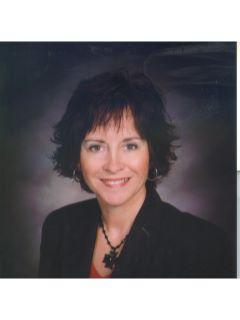 Debbie Williams of CENTURY 21 Maselle & Associates