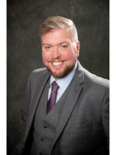 Casey Sears of CENTURY 21 Connect Realty