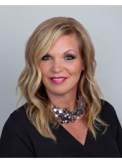 Gina Hees of CENTURY 21 Affiliated