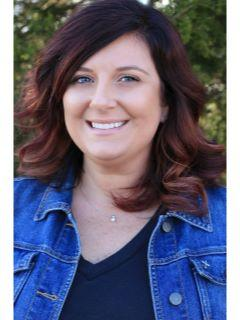 Saundra Dillon of CENTURY 21 Legacy photo