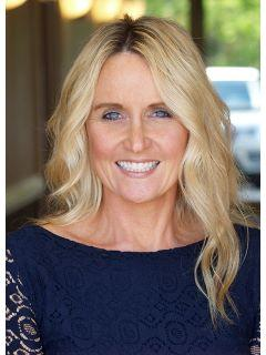 Pamela Stilwell of CENTURY 21 Sweyer & Associates