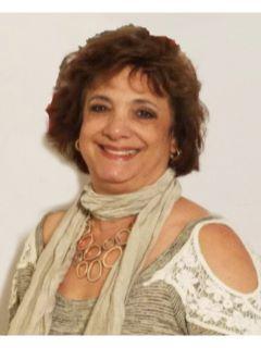 Bonnie Halinka