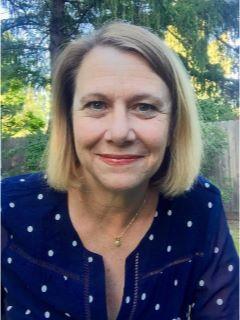 Vicki Pennock of CENTURY 21 Lifestyles Realty