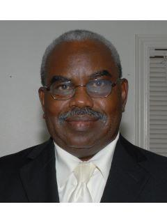 Vernon Jackson