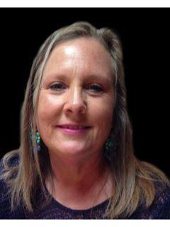 Marcia Taylor of CENTURY 21 Northland